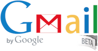 Gmail out of beta