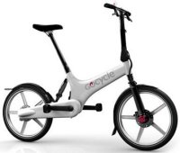 GoCycle