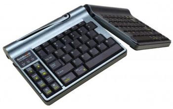 Go! Keyboard