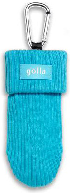 golla bag