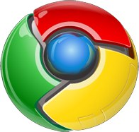 Google Chrome OS Partners