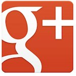 Google+ for teens