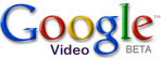 Google Video Upload