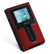 iRiver H10 20 GB