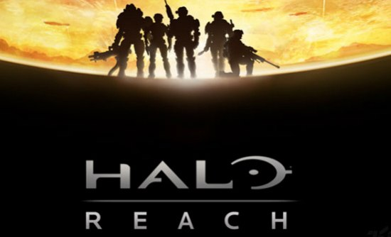 Early Halo: Reach multiplayer beta code giveaway! | Gear Live