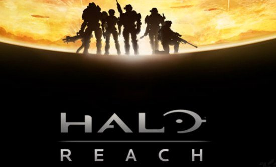 Halo Reach Multiplayer Beta code
