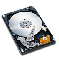 TDK Hard Drive