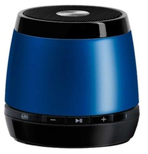HDMX Jam speaker