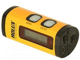 Holux GPS Logger