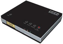Hori memory Stick Video Recorder