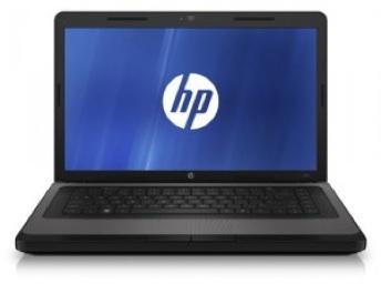 HP 2000-210