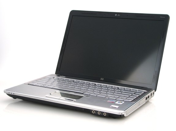 HP dv4t deal