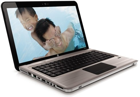 Hp dv6 blu-ray laptop sale