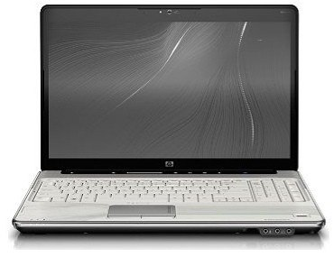 HP dv6z Coupon