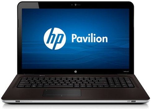 hp black friday coupon