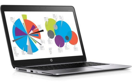 HP Elitebook folio 1040 g1 specs