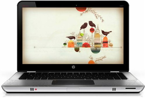 HP ENVY 14 cyber monday