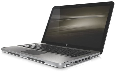 Hp Envy 15 Core i5 promo code