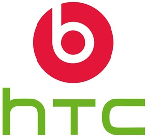HTC Beats Audio Phones