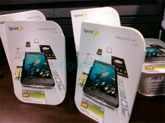 Sprint raises smartphone data prices