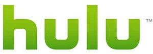 Hulu iPad