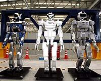 HRP-3 Promet MK-II