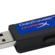HyperX Flash Drive