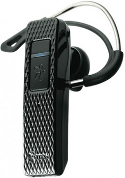 i.Tech Dynamic i.VoicePRO 901