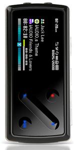 iAudio 7