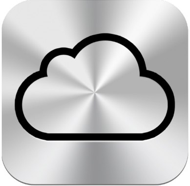iCloud 85 million accounts