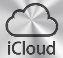 iCloud iDisk access