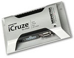 Monster iCruze