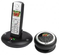 iDetect DECT
