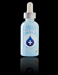 iDrops
