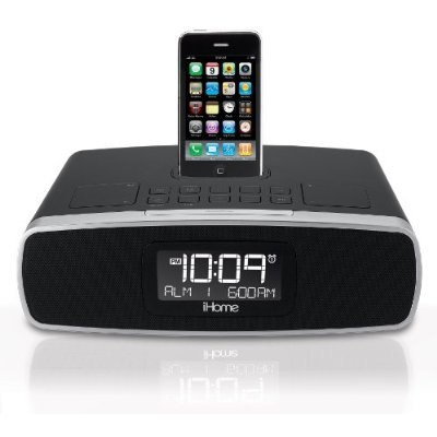 iHome iP90 review