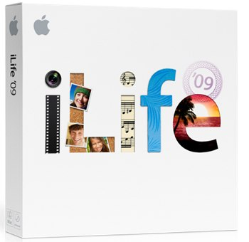 iLife 09