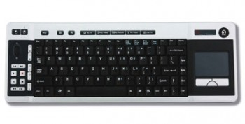 Shintaro wireless keyboard
