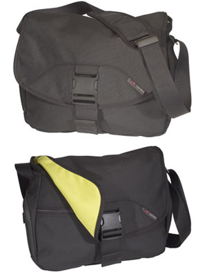 Tom Bihn Imago