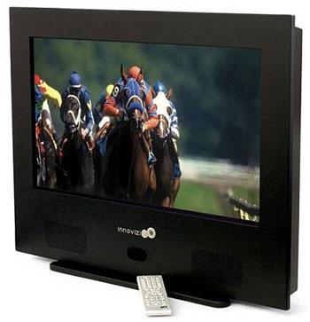 Innovizion HDTV