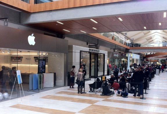 iPad 2 japan delay