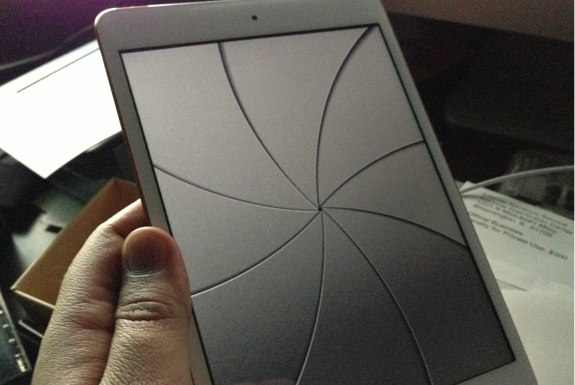 AnoStyle iPad mini review