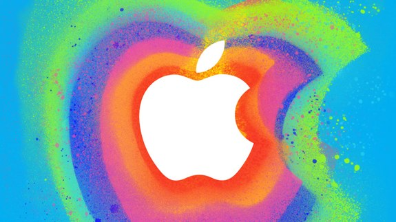 Apple q2 2013 earnings