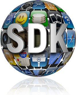 iPhone 3.0 SDK