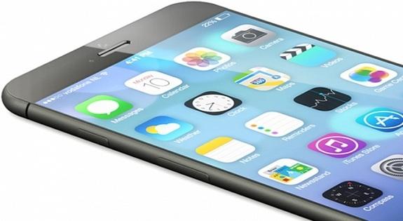 iPhone 6 1704 x 960