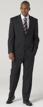 iPod Suit