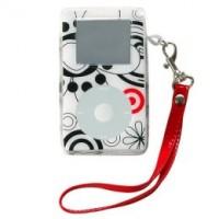 Target iPod Case
