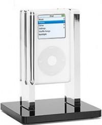Plasticsmith iPod Tux