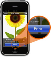 iPrint Photo