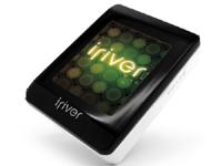 irivers10