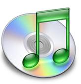 iTunes 6.0.1